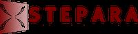 Stepara